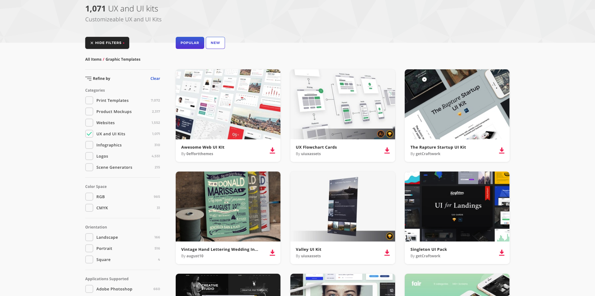 Download UX and UI Kits on Envato Elements.png